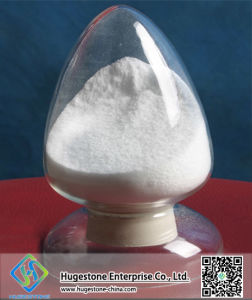 High Quality Food Grade Sodium Erythorbate (C6H7NaO6) (CAS: 7378-23-6) pictures & photos