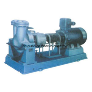 Y Types Toxic Liquids Centrifugal Pumps pictures & photos