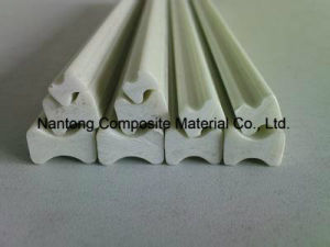 Epoxy Wedge Strip/Wind Blade Root Reinforcement/Profiles pictures & photos