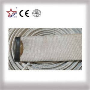 65 mm 13 Bar PVC Lining Fire Fighting Hose pictures & photos