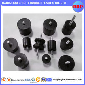 Rubber Bonded Metal Parts Damper pictures & photos
