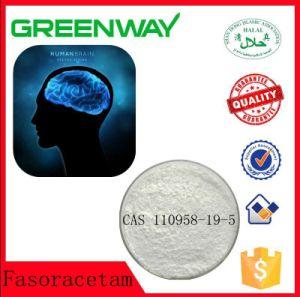 Pharmaceutical Chemical Nootropics Supplement Noopept Fasoracetam for Brain pictures & photos