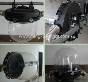 Cheaper Outdoor Waterproof IP65 Raincover 200W 330W 1200W Moving Head (YS-1106) pictures & photos