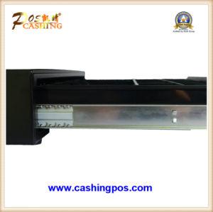 POS Cash Drawer for Cash Register POS Terminal USB Rj11 RS232 pictures & photos