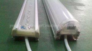 RGB DMX Linear Light LED Digital Guardrail Tube 10W pictures & photos