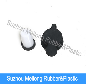 Rubber Product for Rubber Sealing in Motorcycle Parts/Electronics/Household Appliance pictures & photos