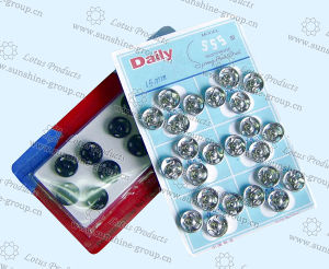 Various Press Stud with High Quality pictures & photos