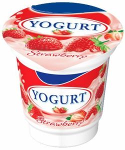 Engineers Available to Service Machinery Overseas After-Sales Service Provided Combinted Dairy Yogurt Juice Production Line pictures & photos