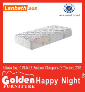 America Fireproof Mattress pictures & photos