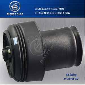 Brand New Rear Suspension Parts Air Spring with Best Price OEM 37 12 6 795 013 Fit for F15 pictures & photos