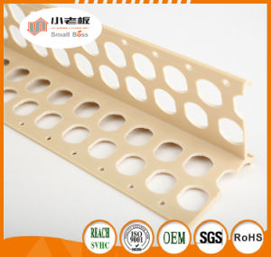PVC Casing Bead / Building Material Wall Bead/PVC Corner Bead pictures & photos
