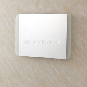 Bathroom Mirror with LED Magnifying Mirror pictures & photos