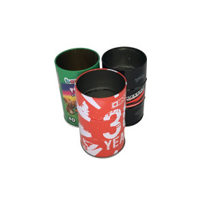 Tin Pen Holder Mould Existing Wholesale Promotion Gift pictures & photos