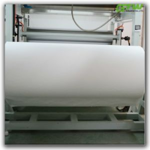 "High Quality 60GSM Sublimation Transfer Paper in 44"" Size for High Speed Printer pictures & photos"
