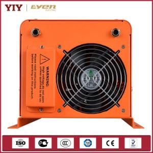 Best Elevator Door Low Frequency Solar Inverter 2kw pictures & photos