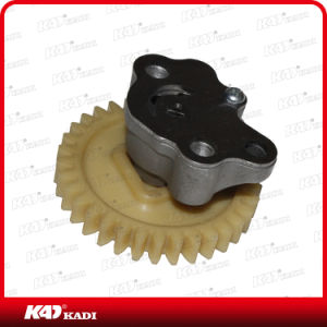 Cbf150 Motorcycle Oil Pump Motorcycle Parts pictures & photos