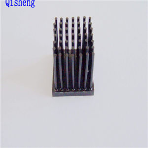 LED Heat Sink, Custom Manufacturing pictures & photos