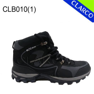 Good Quality Sports Hiking Climbing Boots pictures & photos