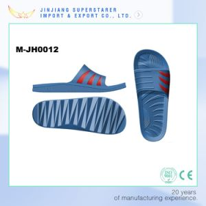 EVA Man Injection Aluminum and Iron Slipper Mould, Men Bath Slipper Mold pictures & photos