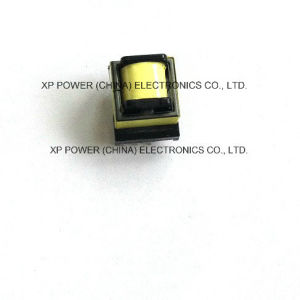 Ee30 High Frequency Transformer Comply with All Safety Certificate pictures & photos