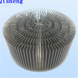 Heat Sink, for LED Light, pictures & photos