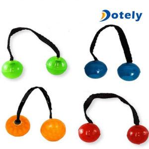 EDC Pocket Worry Beads Fidget Toy pictures & photos