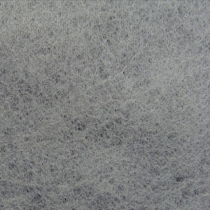 Polyester Surfacing Tissue Veil Mat pictures & photos