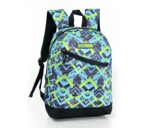 Boys Rolling Book Rucksack for School (BF1610289) pictures & photos