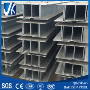 Hot Dipped Galvanized Steel T Beam / T Lintel / T Section, Z500G/M2 pictures & photos