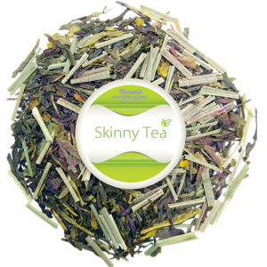 Organic Natural Herbal Digestive Vitality and Reduce Bloating Tea with Private Label pictures & photos