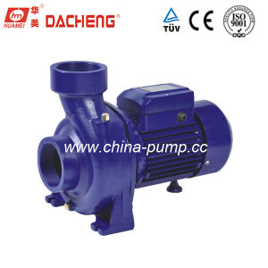 Chf Series Cast Iron Single Stage Pumps (CHF1/5B) pictures & photos