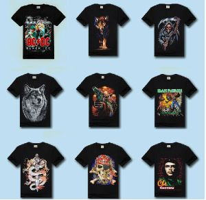 Special Offer Men′s Summer Clothing 3D Printed T Shirt Men Tee Shirt Short Sleeve Tshirt Man T-Shirts Mens T Shirts Fashion 2014