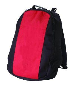 2015 Cute Backpack Bag for Kids