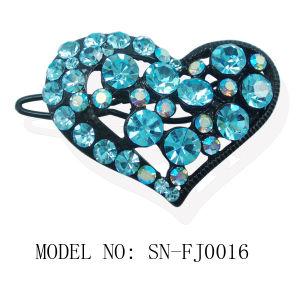 Jewelry - Hair Clip (SN-FJ0016)