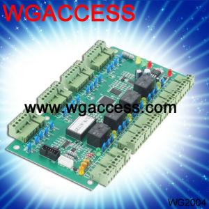 4-Door Access Control (WG2004)