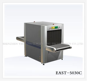 X-ray Inspection System  (EAST-5030C)