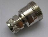 Coaxial Connector (N-7/16-JK)