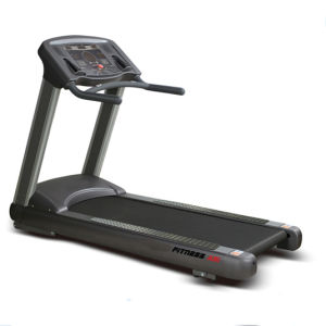 AC Motorized Running Machine / Commercial Electric Treadmill (SK-051) pictures & photos