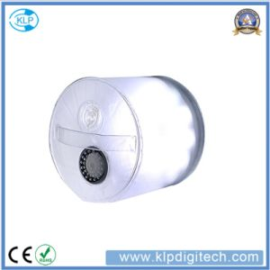 Classical Solar Lantern, Outdoor Solar Lantern, Hiking and Camping Best Choice pictures & photos