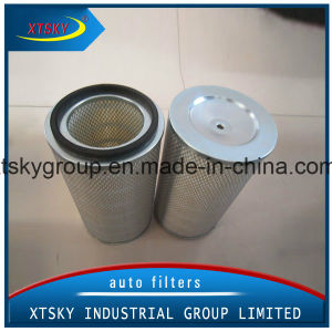 High Quality Auto Air Filter 17801-2280 pictures & photos