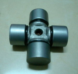 Universal Joint for Russia Truck (28x71)