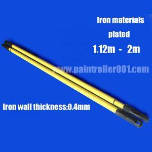 Extension Pole Paint Roller Extension Rod pictures & photos