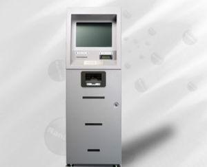 Lobby ATM (ATM 7100)