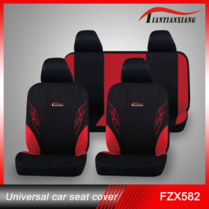Dubai Wellfit Car Seat Cover Fzx-582