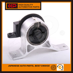 Engine Mounting for Nissan Bluebird Cefiro Z50 11210-8j100 pictures & photos