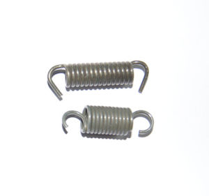 Torsion Spring, Springs, Hardware, Wire Forming, Motorcycle Parts, Motorcycle Springs, pictures & photos
