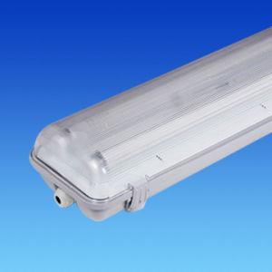 Circinal Water/Dust Resistant Fixture (S7236D)