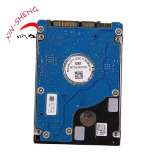 3.5inch Desktop Hard Disk 500GB 1tb 2tb SATA3.0 Hard Disk pictures & photos