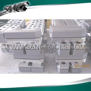 Diamond Block - Diamond Metal Abrasives (SG05) pictures & photos
