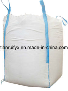 100% New Material PP Fertilizer FIBC Bag (KR092) pictures & photos